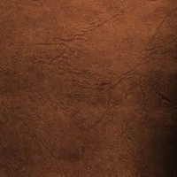 leather - brown